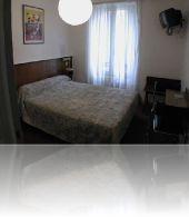 Hotel Azurene Royal** 1